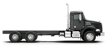 Auto Transport Cost Estimate by How Accurate Is An Truck Shipping Calculator