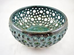deruta fruit ceramic bowl ceramic fruit bowl designs cilif com