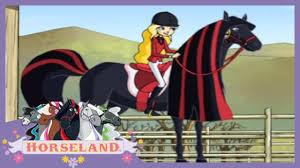 horseland episodes mosey season 1 episode 20 horse