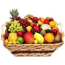 send 10 kg fresh fruits to bhubaneswar online 10 kg fresh fruits