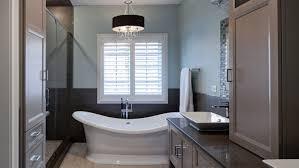 Award Winning Bathrooms 2016 by Interior Design Portfolio Kitchen And Bath Design Drury Design