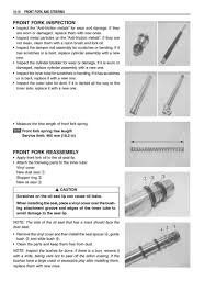 01 rm250 manual or fork schematic tech help race shop