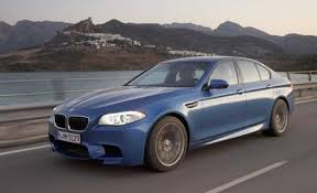 2006 bmw m5 horsepower bmw m5 reviews bmw m5 price photos and specs car and driver