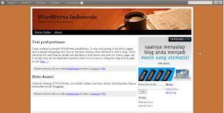 rumus membuat latar belakang membuat custom background wordpress for indonesia