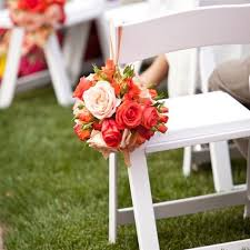 Fall Wedding Aisle Decorations - 35 best bird cage u0026 shepards hooks decor images on pinterest
