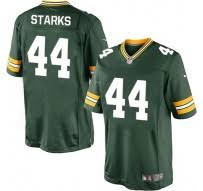 games by james black friday james starks jersey authentic james starks green jersey black