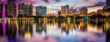 Orlando Floor And Decor Davenport 2017 Top 20 Davenport Vacation Rentals Vacation Homes