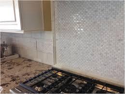 Glass Backsplashes For Kitchens Kitchen Backsplash Glass Backsplashes For Kitchens Iridescent