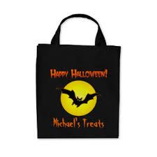 halloween bags u0026 handbags zazzle