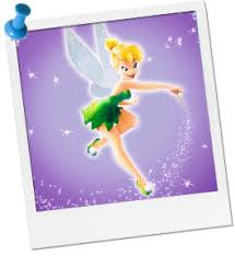 tinkerbell party supplies tinkerbell party supplies disney party birthday party themes