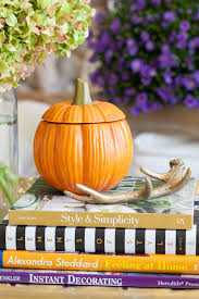 47 Easy Fall Decorating Ideas by Fall Home Decorating Stunning 47 Easy Fall Decorating Ideas Autumn