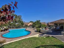 local real estate homes for sale u2014 monterey ca u2014 coldwell banker