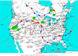 Local Weather Map Gamasutra Stefan U0027s Blog Hey Game Designers Don U0027t Be