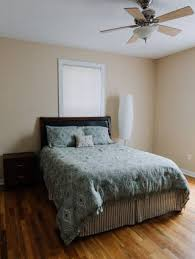 Beds That Hang From The Ceiling by Athens 2017 Top 20 Athens Vacation Rentals Vacation Homes