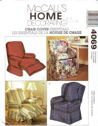 recliners beautiful recliner cover pattern for house ideas