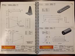 eccentric engineering johnsmachines