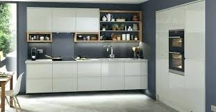 kitchen collection locations kitchen collection stores spurinteractive
