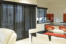 Enclosed Blinds For Sliding Glass Doors Sliding Door Enclosed Blinds Flexible Patio Door Blinds U2013 Lgilab