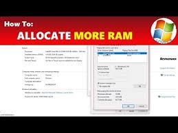 Download More Ram Meme - download more ram jellyfish cartel