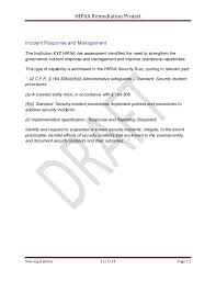 employee charter template eliolera com