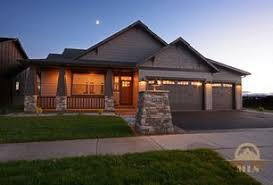 traditional craftsman homes craftsman exterior of home design ideas pictures zillow digs