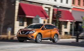 nissan murano platinum review nissan murano platinum awd 2015 8820 cars performance reviews