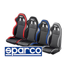 siege baquet inclinable siège baquet sparco r100 dossier inclinable inoxline performance