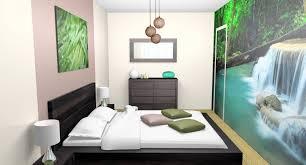 chambre tapisserie deco chambre papier peint chambre adulte des les papier peint motifs