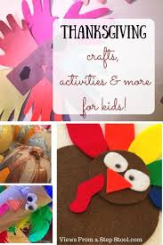 Thanksgiving Game Ideas For Adults 126 Best Thanksgiving Images On Pinterest Fall Crafts
