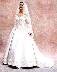 wedding dresses saks the wedding dress at saks fifth avenue
