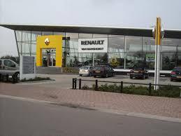 dealership usa renault dealership usa 11 car hd wallpaper