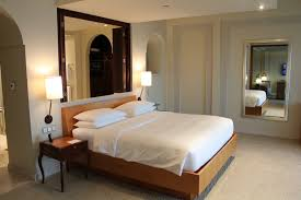 closet behind bed review park hyatt dubai suite live and let u0027s fly