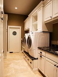 fetching hallway laundry closet ideas roselawnlutheran