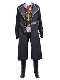 Assassins Creed Kid Halloween Costume Assassins Creed Costumes Costumes Store Cosplay Costumes