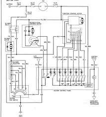 blower motor resistor replacement question honda tech honda