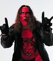 Shawn Michaels Halloween Costume Wwe 2k16 Attires Archive 2k Forums