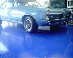 epoxy coating pictures garage floor finishing epoxy paint colors