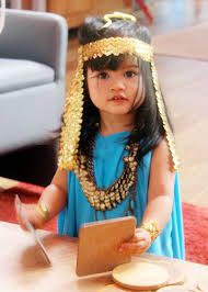 Egyptian Halloween Costume Ideas 158 2018 Costume Ideas Cleopetra Images