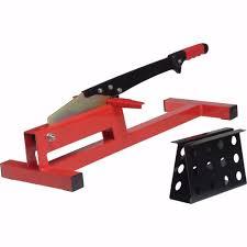 Jigsaw Blades For Laminate Flooring Tips U0026 Ideas Laminate Floor Cutter Laminate Flooring Cutter