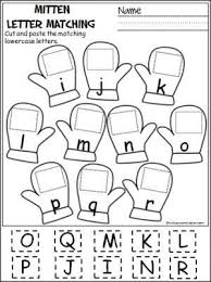 377 best abc images on pinterest preschool alphabet writing and