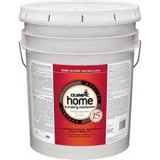 shop interior paint at lowes com
