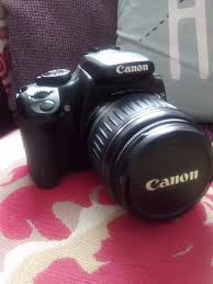 canon eos rebel xti manual canon rebel xti 400d slr camera efs 18 55mm lens and memory