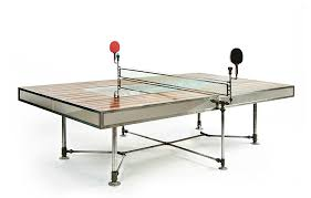 easter island ping pong table anthropologie olympic ping pong table dimensions modern coffee tables and accent