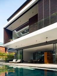 106 best building regulations images on pinterest planning