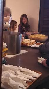 trinity umc u2013 sister joanna u0027s table