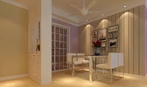 dining room ceiling fan