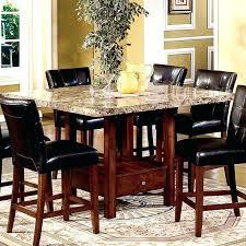 54 inch square glass table top incredible granite table top white granite table top hyperworksco