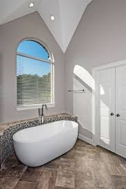 52 best before u0026 after bathroom remodeling projects images on