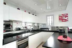 renovation cuisine renovation cuisine lyon une cuisine m tamorphos e renovation cuisine