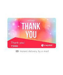 buy digital gift cards gift cards buy digital gift cards gift coupons online on snapdeal